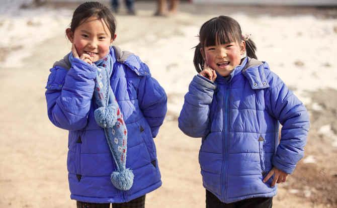 壹基金月捐项目着力于保证儿童饮水安全;让孩子免于意外伤害,同时给予特殊需要儿童(如自闭症、脑瘫、罕见病)最切实的帮助;让贫困与受灾害影响的孩子温暖的度过寒冬;通过提升音乐与体育课设施与教育质量,让农村地区特别是留守儿童更快乐、健康的成长。