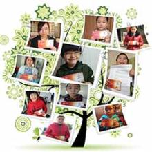 """""""孤儿保障大行动""""项目实施以来,完成了包括白血病、横纹肌肉瘤、肾母细胞瘤、颅咽管瘤、畸胎瘤、肝癌、良性脑肿瘤、肾衰竭(含尿毒症)、重症肌无力、胰岛素依赖型糖尿病、脑炎或脑膜炎后遗症等多个病种的赔付。项目""""确诊即赔付""""的机制为患儿家庭提供及时的经济支持,帮助无数患儿坚强重生。"""