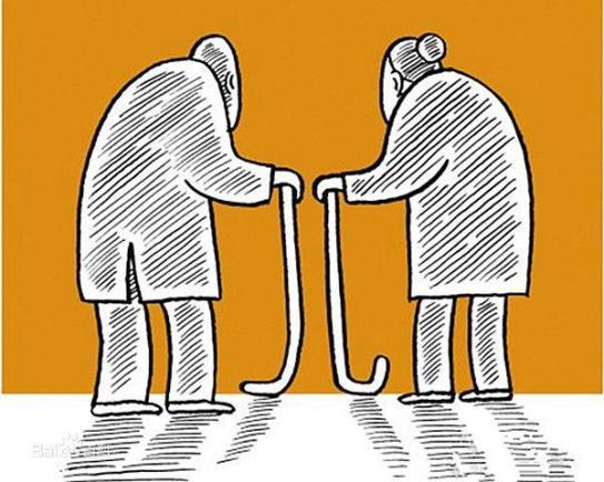 他们数量庞大,老无所依,孤苦寂寞。除了经济上的压力,失独老人最大痛苦在于缺少儿女陪伴的孤寂,失去正常的社会交往。面对伤痛,他们选择离群索居生活失去重心,他们无法面对丧子之痛,离群索居,几乎断绝与外界的交流。他们需要更多的关怀,需要走出家门,相互取暖,得到更多理解与支持。