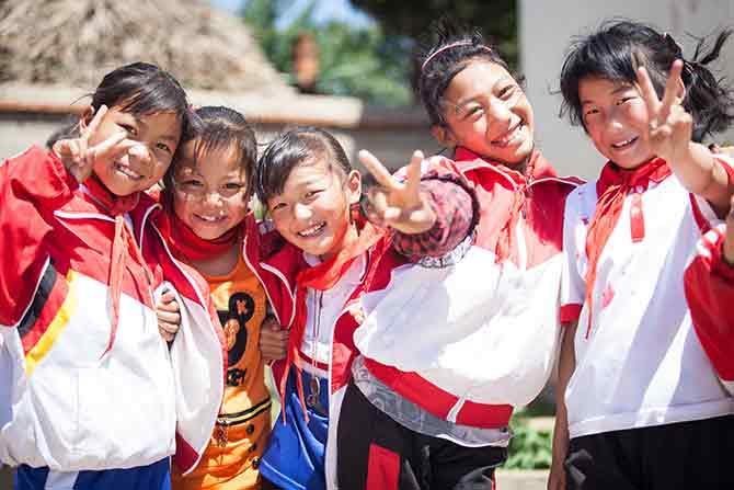 壹基金月捐计划,主要支持中国困境中儿童发展的项目,诚意邀请壹家人您的加入!您每月的持续捐赠将直接帮助到最有需要的儿童,让他们拥有健康、快乐、平安、有尊严的童年。
